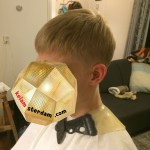 hair style for Men2