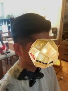 hair style for Men3