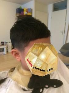 kid's hair style 2