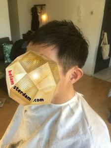 hair style for Men13