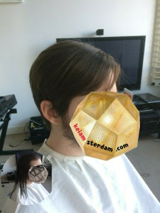 hair style for Men5