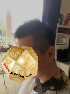 hair style for Men1
