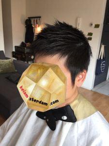 Men's hair style15