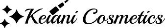 keiani-cosmetics-logo