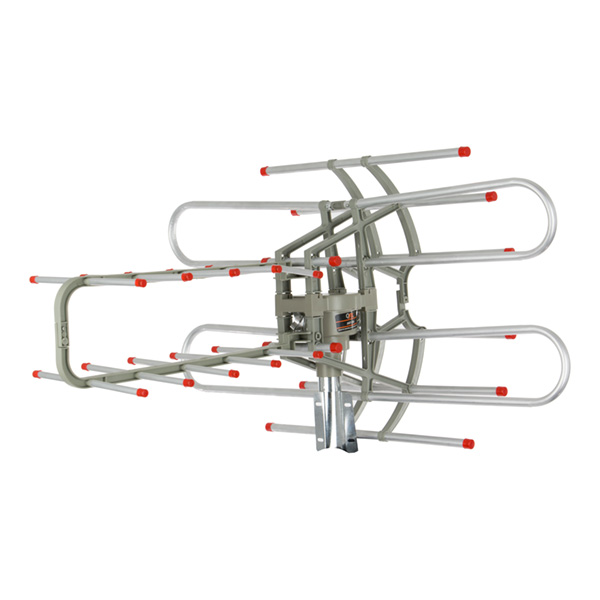 ANT106 Outdoor Antenna (HD) Detail Page