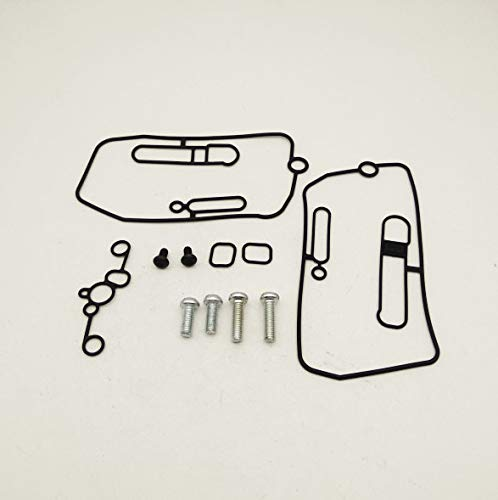 I-Joy Carburetor carb Rebuild Kit Repair Tool Set for