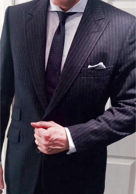 interview_with_craig_featherstone_from_henry-poole_at_keikari_dot_com2