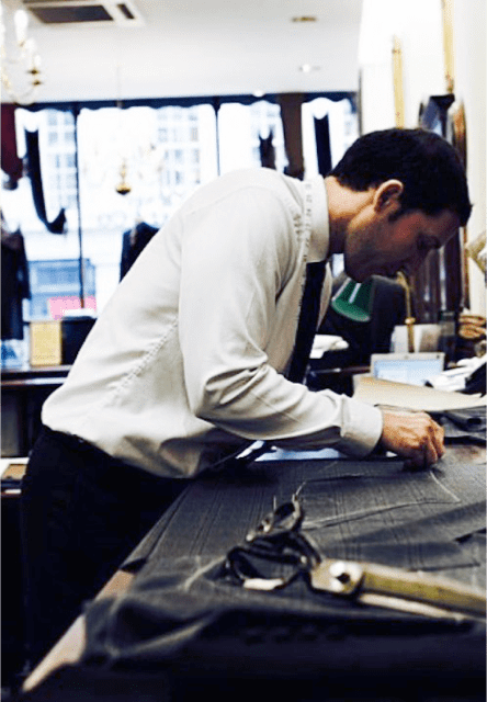 interview_with_craig_featherstone_from_henry-poole_at_keikari_dot_com5