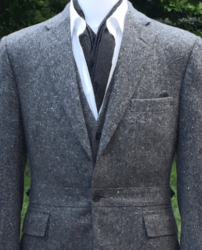 interview_with_craig_featherstone_from_henry-poole_at_keikari_dot_com6