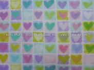 Heart Heart Ⅳ 05