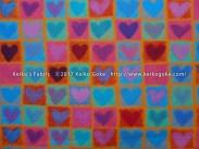 Heart Heart Ⅳ 01