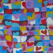 HEART HEART Ⅲ 01