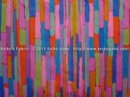 Crayon 05