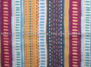 Cheerful Stripe 05