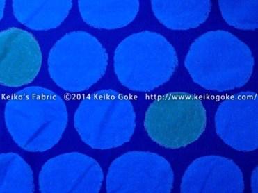 Fuwafuwa Dots 02