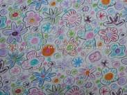 Full Bloom 05