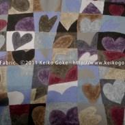 Heart Heart II 03