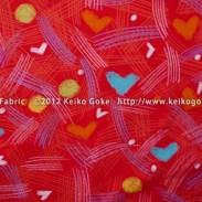Heart Heart III 04