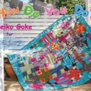Lookbook_01