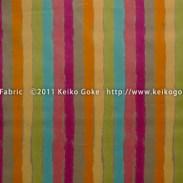Stripe II 02