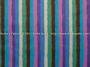 Stripe II 03
