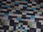 Three Squares 01