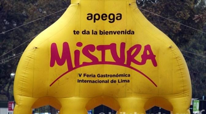 ミストゥーラ 2013