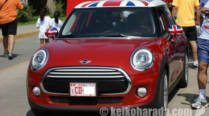 9月期新車登録台数6.1%増 首位TOYOTA
