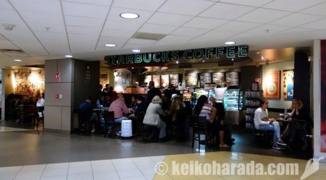 リマ国際空港 商業施設刷新でサービス拡充へ