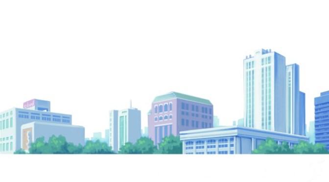 外国企業への汚職イメージ 日本は第8位