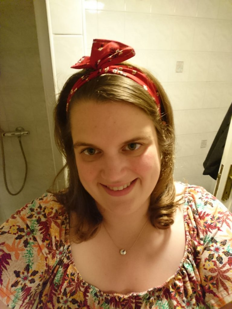 Haarband2
