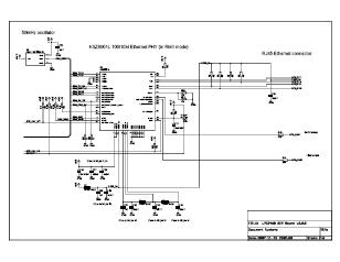 Ide To Usb Schematic USB Switch Schematic Wiring Diagram