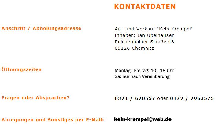 Brandt Toplader Wschetrockner  Trockner  Kondenstrockner  nur 45cm schmal  eBay
