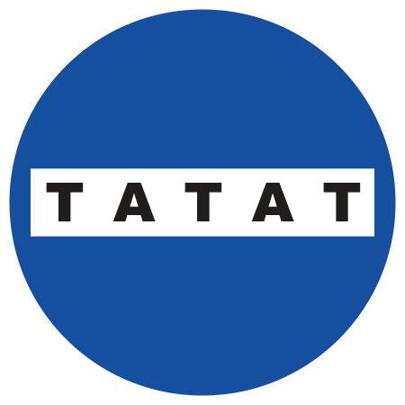 ka_tatat_cd_txt