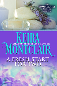 KeiraMontclair_AFreshStartforTwo_200px