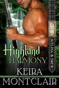 Highland Harmony