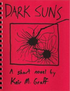 dark_suns_0