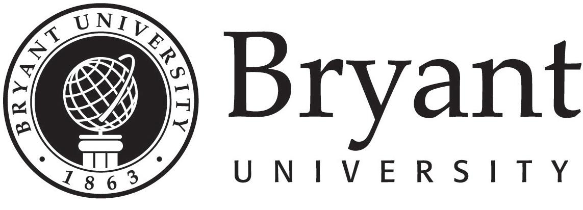 Bryant University Category