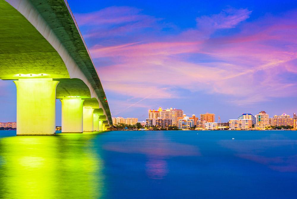 Colleges is Sarasota Florida  Sarasota Campus  Keiser University