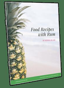 Recipes-Cover copy