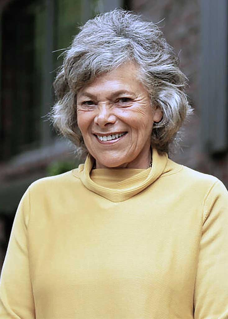 Ellen Langer on Holistic Wealth