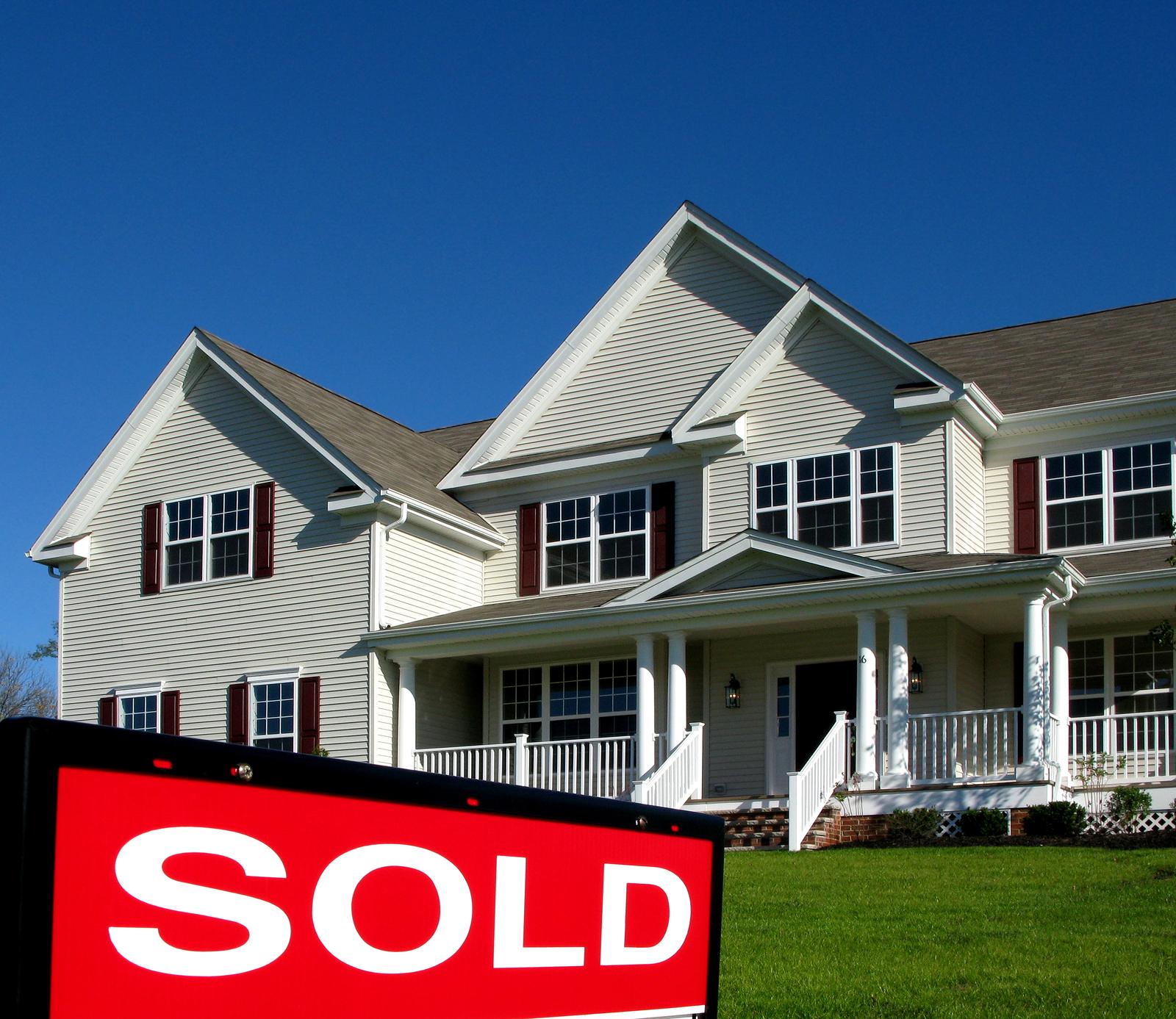 Fresh Start Estate Sales Charlotte