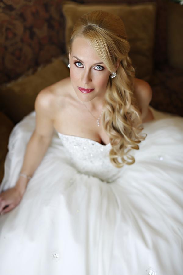 Virginia Beach Wedding Photographer The Chamberlin