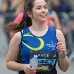 London Landmarks Half Marathon IMGL3811