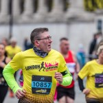 London Landmarks Half Marathon IMGL3827