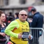 London Landmarks Half Marathon IMGL3828