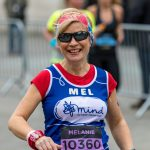 London-Landmarks-Half-Marathon-IMGL3860
