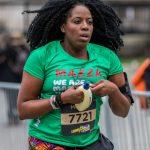 London Landmarks Half Marathon IMGL3910