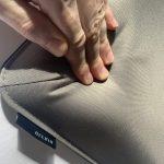Belkin F8N143 Portable Notebook Cushdesk 00012