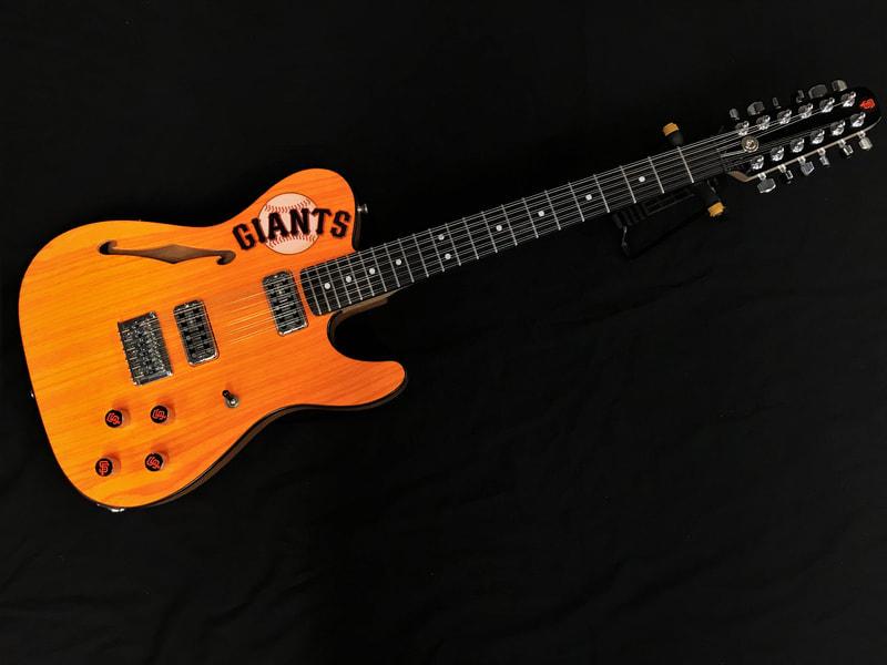 Studio 60 Paul Les S Les S Ii Gibson Studio Ii Deluxe 60 Paul Gibson Deluxe